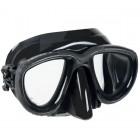 Aeris Enzo 2 Maske