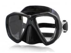 Amphibian Pro Diablo Maske