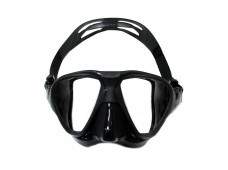Amphibian Pro Doom Hunter Maske