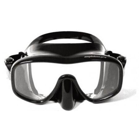 Amphibian Pro Flex Maske