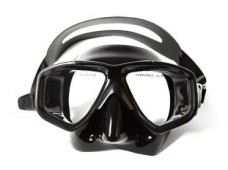 Amphibian Pro Hunter Maske
