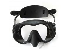 Amphibian Pro Matrix Maske