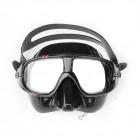 Amphibian Pro Mystic Maske (Buğ Yapmaz)