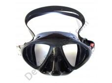 Anax Pro Ojo Maske