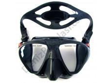 Anax Pro Ronin Maske