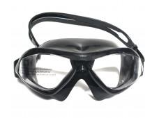 Apnea Comfy Maske