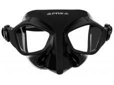 Apnea Prime Black Maske