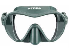 Apnea Royal Green Maske