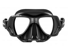 Apnea Strange Black Maske