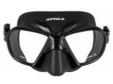 Apnea SuperB Black Maske