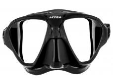 Apnea Superior Black Maske