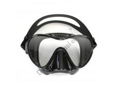 Apnea Ultima Maske (Siyah)