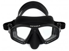 Apnea Apex Maske