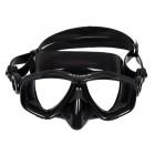 Apnea Dentex Maske