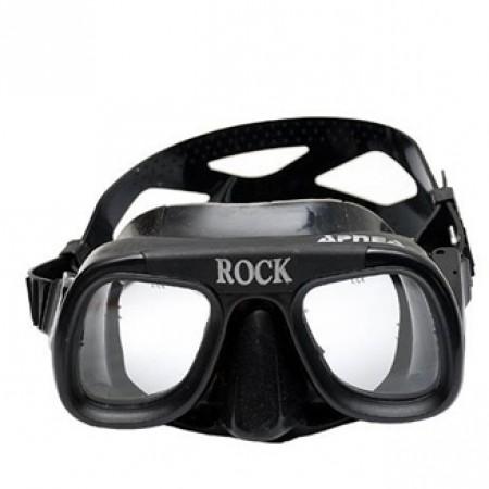 Apnea Rock Maske