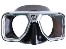 Apnea Sea Maske