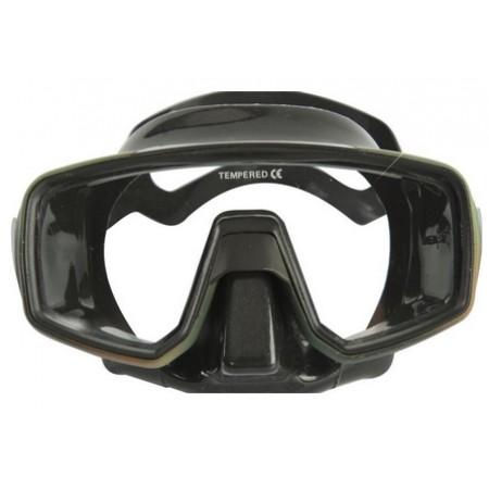 Apnea Ultra Silikon Maske