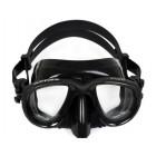 Apnea X-Low Maske