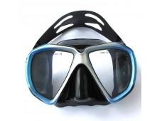 Aruba Phantom Maske / Mavi