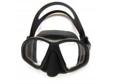 IST Proline Hunter Dalış Maskesi
