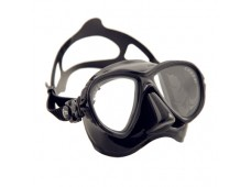 Cressi Eyes Evolution Maske