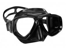 Cressi Focus Maske
