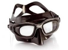 Cressi Minima Dark Maske