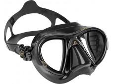 Cressi Nano Maske