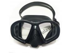 Diverman Ace Maske