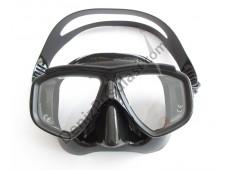 Seagull Hunter Maske