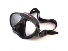 Epsealon Minisub Dalış Maskesi