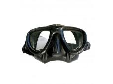 İmrozsub Grotto Maske