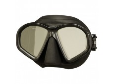 IST Proline Hunter Tinted Dalış Maskesi (Aynalı)