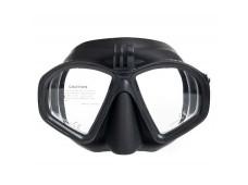 Labrax Prolook Dalış Maskesi (Kamera Aparatlı)