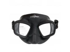 Labrax Unique Dalış Maskesi
