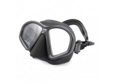 Pathos Micro Maske