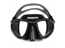 Problue Hunter Maske