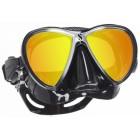 Scubapro Spectra Synergy Twin Maske (Aynalı)