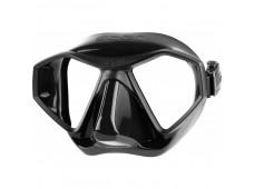 Seac Sub L70 Maske