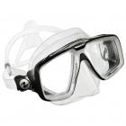 Technisub Look HD Maske (Şeffaf)
