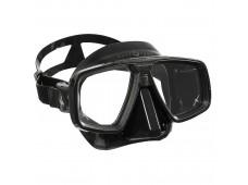 Technisub Look Maske