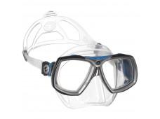Technisub Look 2 Maske (Şeffaf)
