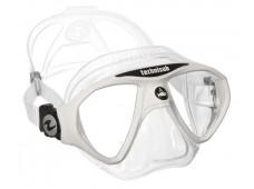 Technisub Micromask Maske (Beyaz)
