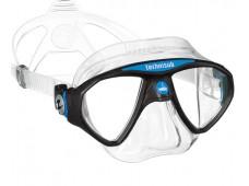 Technisub Micromask Maske (Mavi)