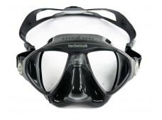 Technisub Micromask Maske