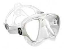 Technisub Impression Maske (Beyaz)