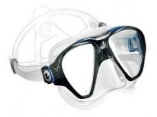 Technisub Impression Maske (Mavi)