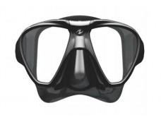 Technisub Impression Maske