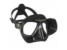 Technisub Look 2 Maske