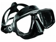 Technisub Look HD Maske